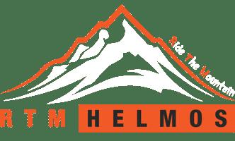 RTM Helmos e-Shop
