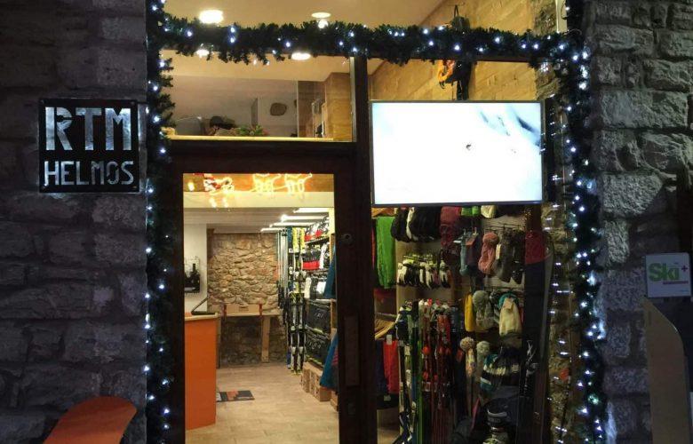 RTM-Helmos-Shop