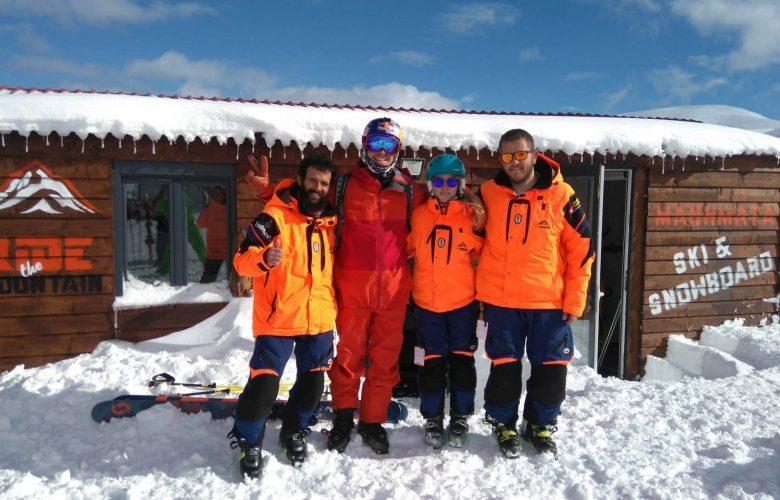 RTM-Helmos-Ski-School-1