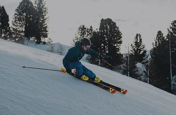 homepage-cat-ski