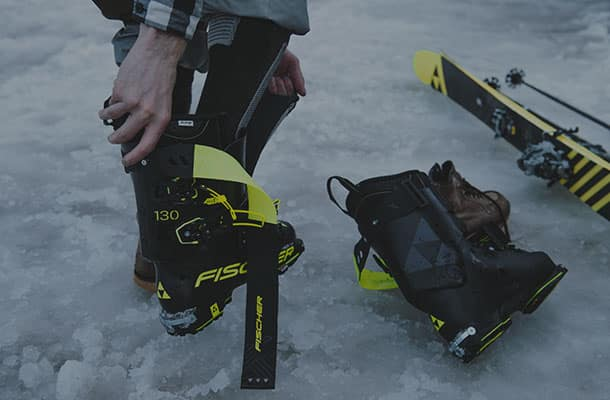 homepage-cat-skiboots