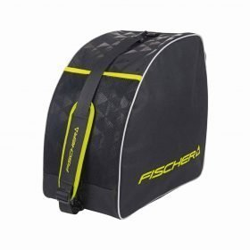 Fischer Ski Bootbag Alpine Eco