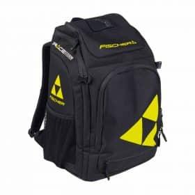 Fischer Boot/Helmet Backpack Alpine Race 36L