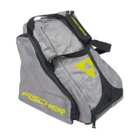 Fischer Ski Boot Bag Alpine Fashion