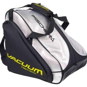 Fischer Ski Boot Bag Alpine Vacuum Fit
