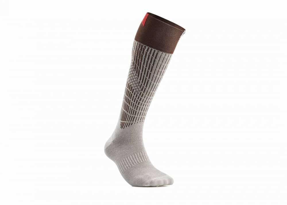 Sidas Ski Socks Merino MV