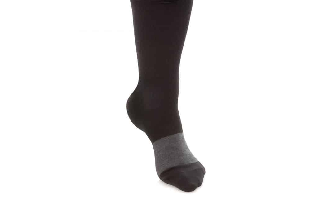 Sidas Ankle Protector (X4) With sock