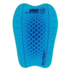 Sidas Shin Protector XL (X2)