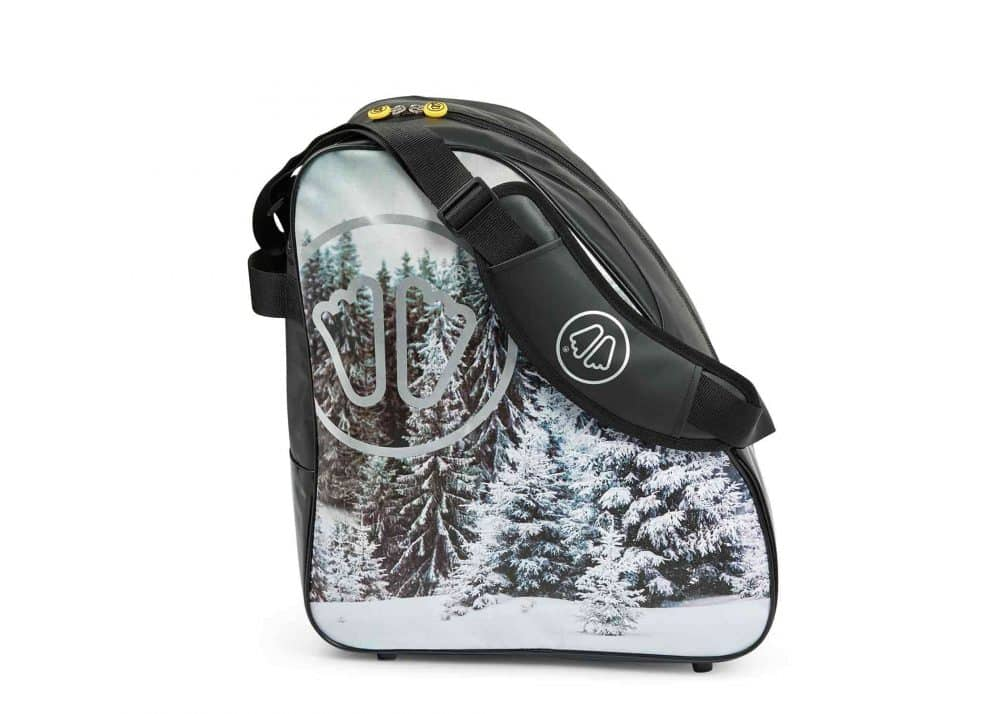 Sidas Boot Bag Mountain Side
