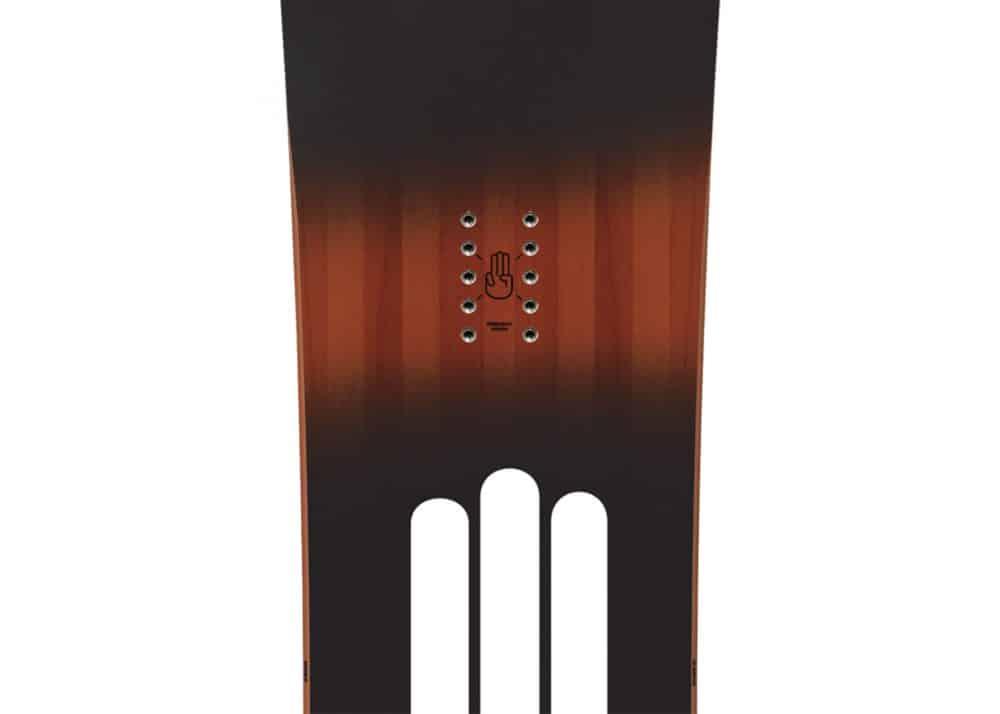 Bataleon Funkink 157 2020