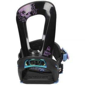 Switchback Eiki Pro M-XL 2020