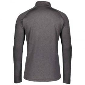 Scott Pullover Defined Light Dark Grey Melange