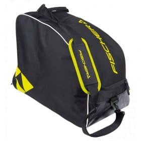 Fischer Boot Helmet Bag Alpine Eco