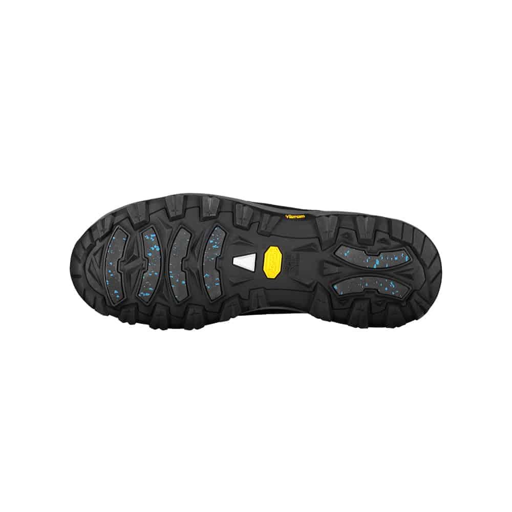 Halti Freddo Low DX AG Outdoor Shoes