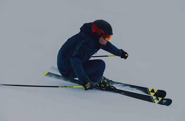 homepage-cat-ski-2020