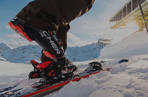homepage-cat-skiboots-2020