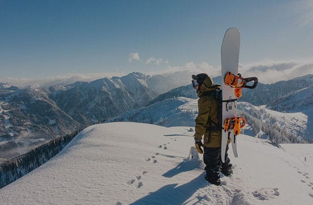 homepage-cat-snowboard-2020