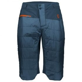 Scott Short Explorair Ascent Nightfall Blue