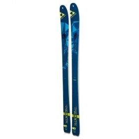 Fischer Ski Hannibal 176