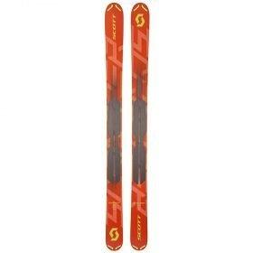 Scott Ski Scrapper 115 182