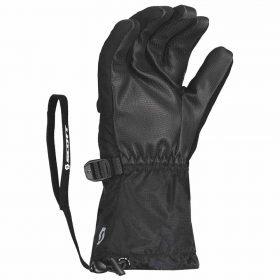 Scott Glove Junior Ultimate Black