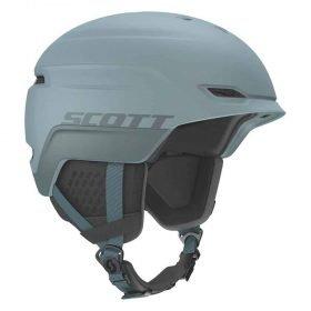 Scott Helmet Chase 2 Plus Blue Haze