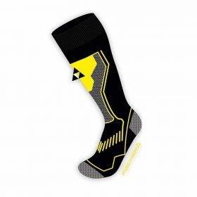 Fischer Ski Sock Alpine Comfort