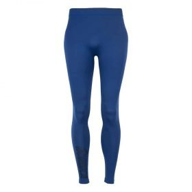 Nordica Performance Men Long Pants Blue/Black
