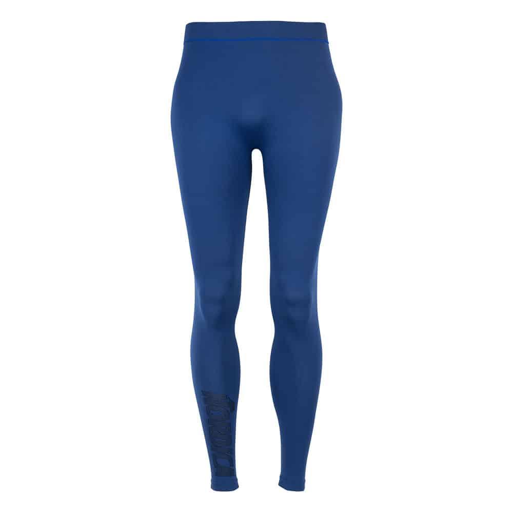 Nordica Performance Men Long Pants Blue/Black