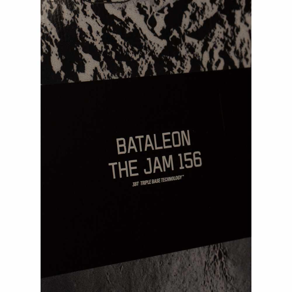 Bataleon The Jam 156 2019