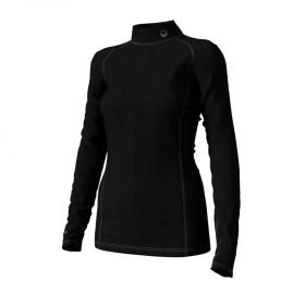 Halti Avion Women's Base Layer Set Black