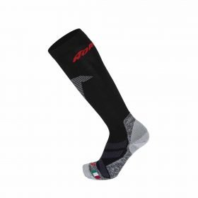 Nordica Race Compression DX+SX Black