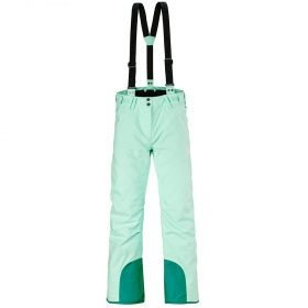Scott Pant Women Unlimited Blue Tint