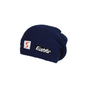 Eisbar Corson OS MU SP - Blue