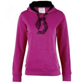 Scott Hoody Women 20 Icon Festival Purple