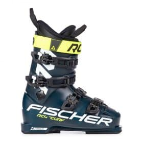 Fischer RC4 The Curv 110 PBV Dark Blue 2020