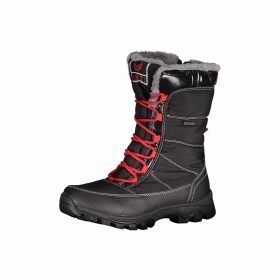 Halti Nello DX Women's Snowboot Black