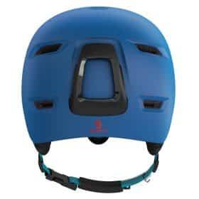 Scott Helmet Keeper Junior 2 Dark Blue