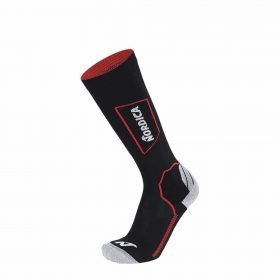 Nordica Socks Competition DX+SX Black/Red