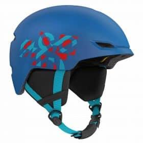 Scott Helmet Keeper Junior 2 Plus Dark Blue