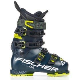 Fischer Ranger One 110 Vacuum Walk Dark Blue 2021