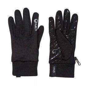 Halti Kunnar Gloves Black