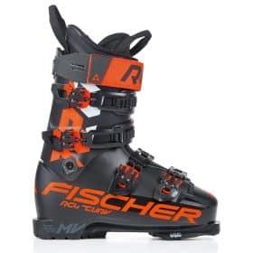 Fischer RC4 The Curv 120 Vacuum Walk Black 2021