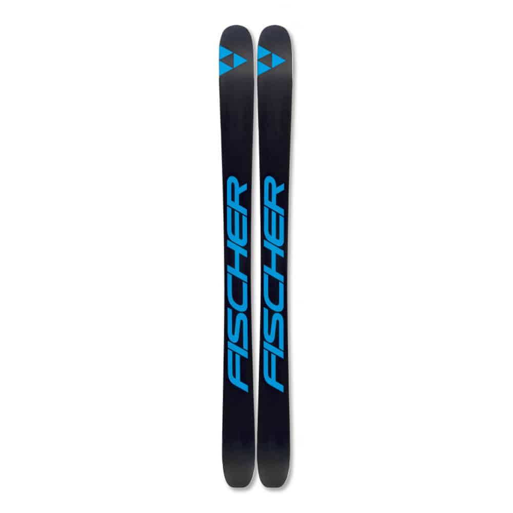 Fischer Ski Ranger 102 FR 177 2021