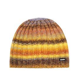 Eisbar Lars MU Yellow/Brown