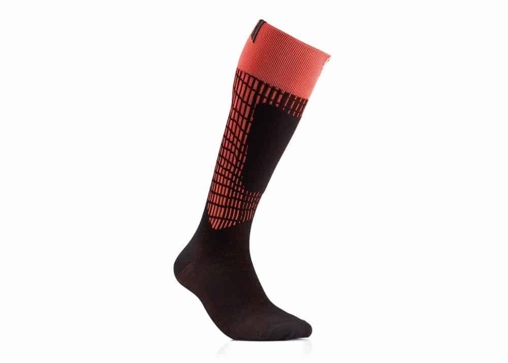 Sidas Ski Socks Comfort MV