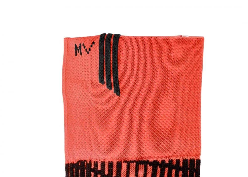 Sidas Ski Socks Comfort MV Detail