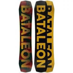 Bataleon Global Warmer 154 2020