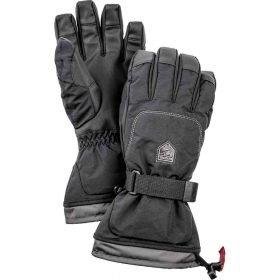 Hestra Gauntlet Sr. - 5 finger