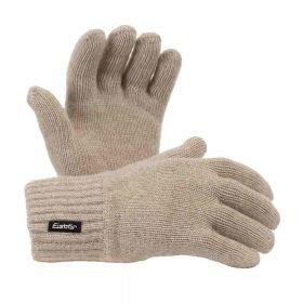 Eisbar Tom Gloves Beige